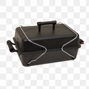 Portable Gas Grill - Barbecue Grilling Char-Broil 465620011 Table Top Grill Gasgrill PNG