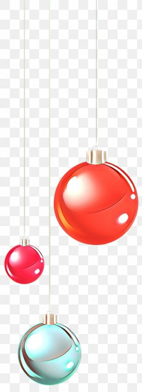 Christmas Ornament Sphere - Christmas Ornament PNG