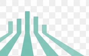 Web Design - Digital Marketing Web Design Graphic Design Corporate Design PNG