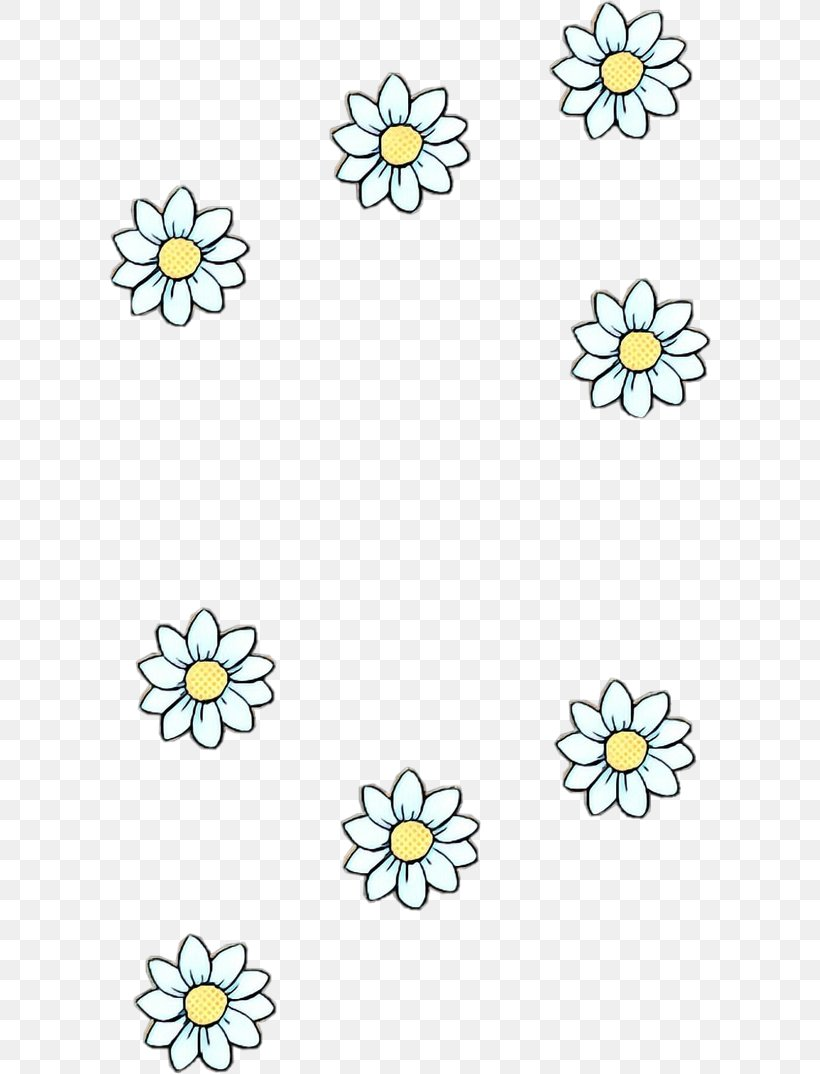 Flowers Background Png 602x1074px Pop Art Aesthetics