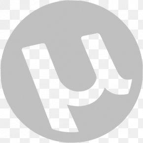 Torrent - µTorrent Download Torrent File BitTorrent PNG