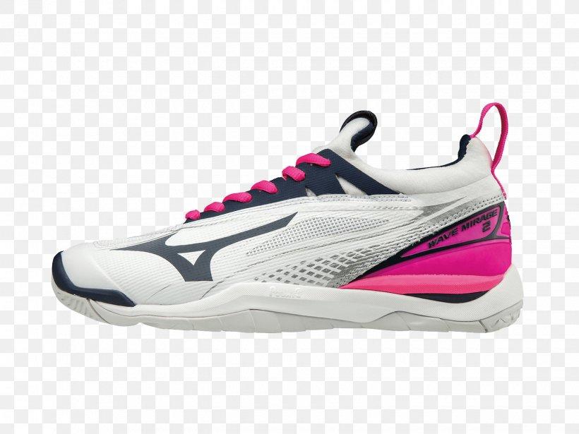 Espinoso Apto Murmullo  Sneakers Mizuno Corporation Shoe ASICS New Balance, PNG, 1440x1080px,  Sneakers, Asics, Athletic Shoe, Basketball Shoe, Black