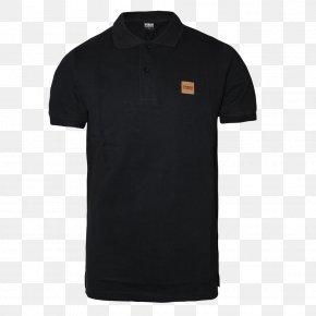 Muscle T-shirt - T-shirt Hoodie Polo Shirt Reebok Clothing PNG