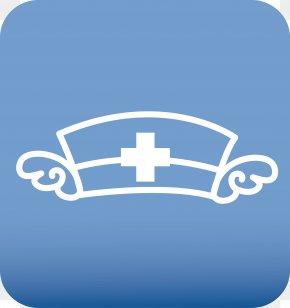 Medical Cap - Medicine Health Care Nursing Biomedical Sciences Catheter PNG