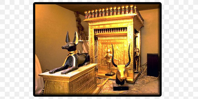 Pharaoh, PNG, 1024x512px, Kv62, Ancient Egypt, Curse Of The Pharaohs, Egypt, Egyptian Language Download Free