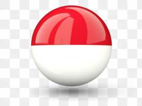 Flag - Flag Of Singapore Flag Of Indonesia Flag Of The Republic Of China PNG