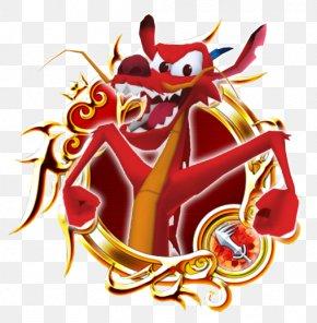 Jiminy Cricket - Kingdom Hearts χ KINGDOM HEARTS Union χ[Cross] The World Ends With You Video Game Dissidia Final Fantasy PNG