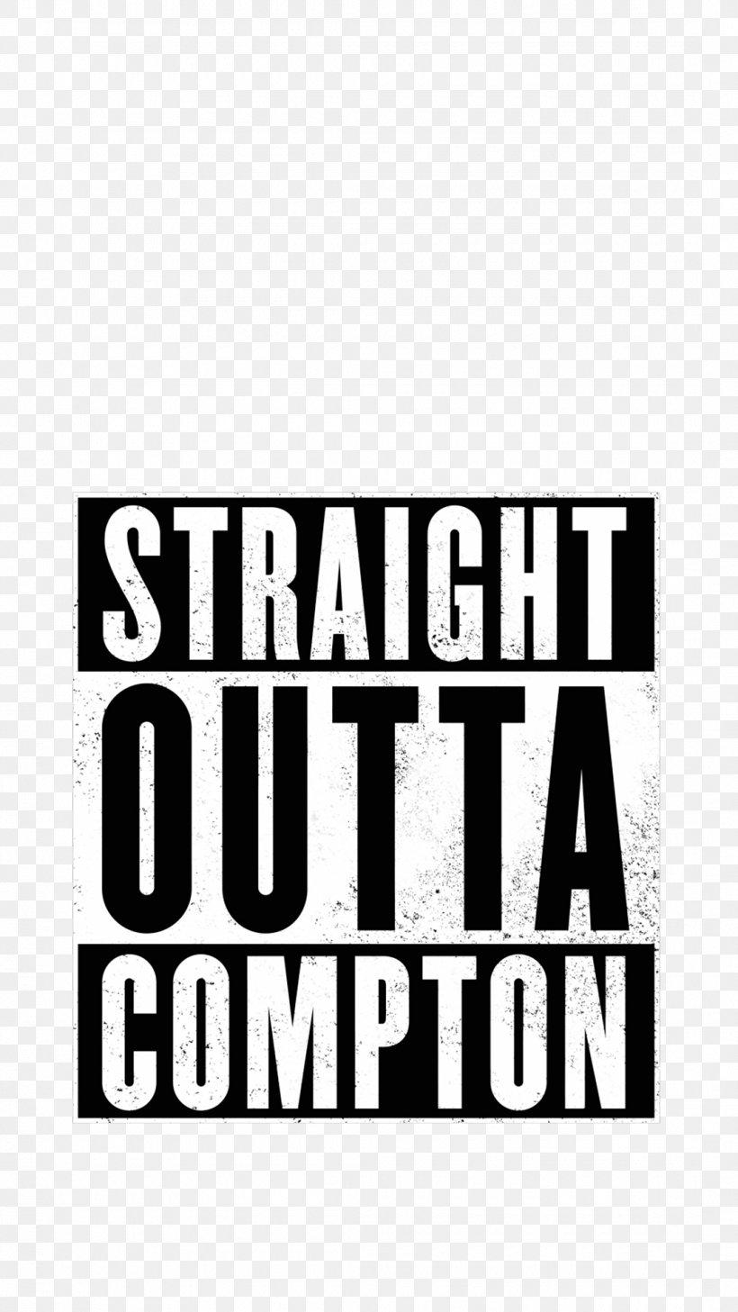 Straight Outta Compton N W A Gangsta Rap Hip Hop Png
