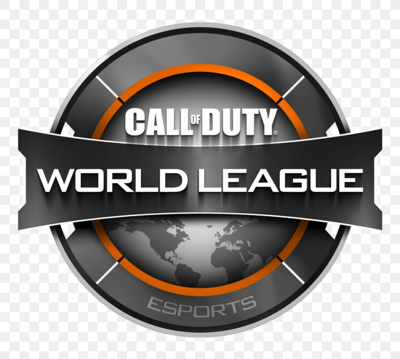 Call Of Duty: WWII Call Of Duty: Infinite Warfare PlayStation 4 Call Of Duty World League Major League Gaming, PNG, 1024x920px, Call Of Duty Wwii, Activision, Brand, Call Of Duty, Call Of Duty Infinite Warfare Download Free