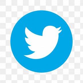 Social Media - Social Media YouTube Facebook PNG