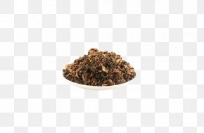 Chrysanthemum - Superfood PNG