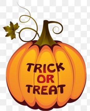 Tlc Banner - Trick-or-treating Halloween Clip Art Jack-o'-lantern Pumpkin PNG