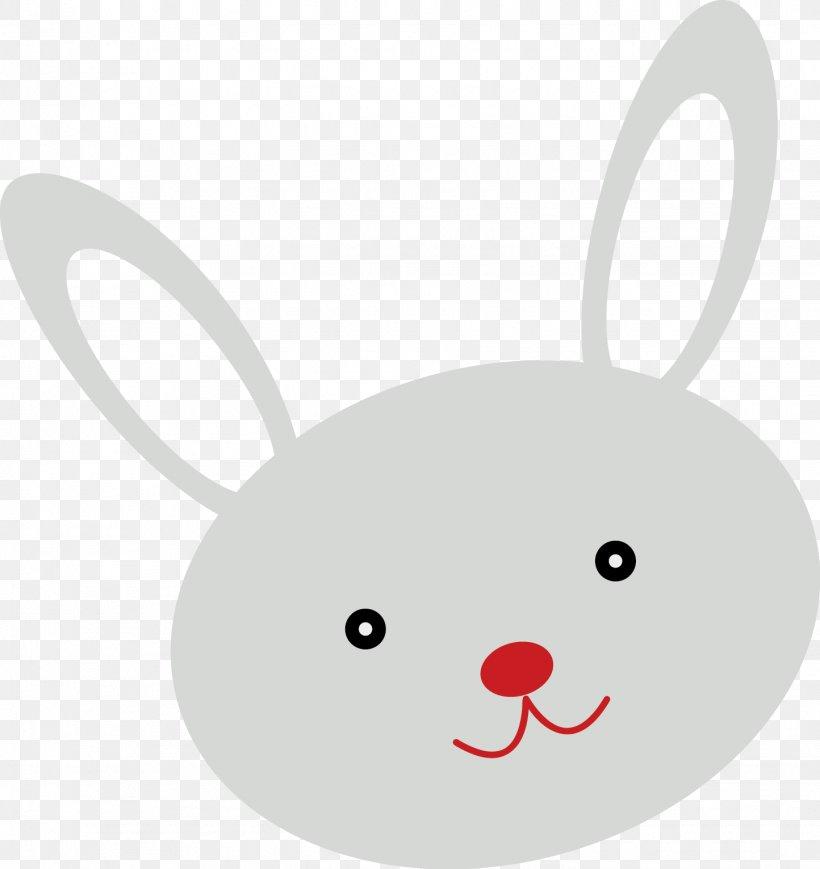 Domestic Rabbit Avatar Clip Art, PNG, 1444x1531px, Domestic Rabbit, Avatar, Cat, Cat Like Mammal, Easter Bunny Download Free