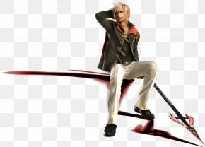 Final Fantasy - Final Fantasy Type-0 Online Final Fantasy XIII Final Fantasy Agito Final Fantasy Type-0 HD PNG