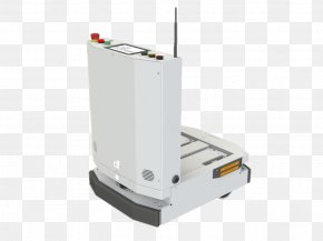 Robots - Car Automated Guided Vehicle Automation Manufacturing PNG