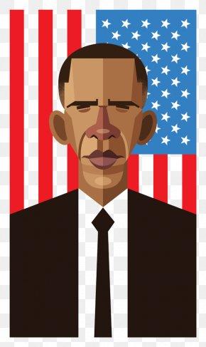 American Flag - U013dubou0161 Kupu010dxedk LaMont Home PNG