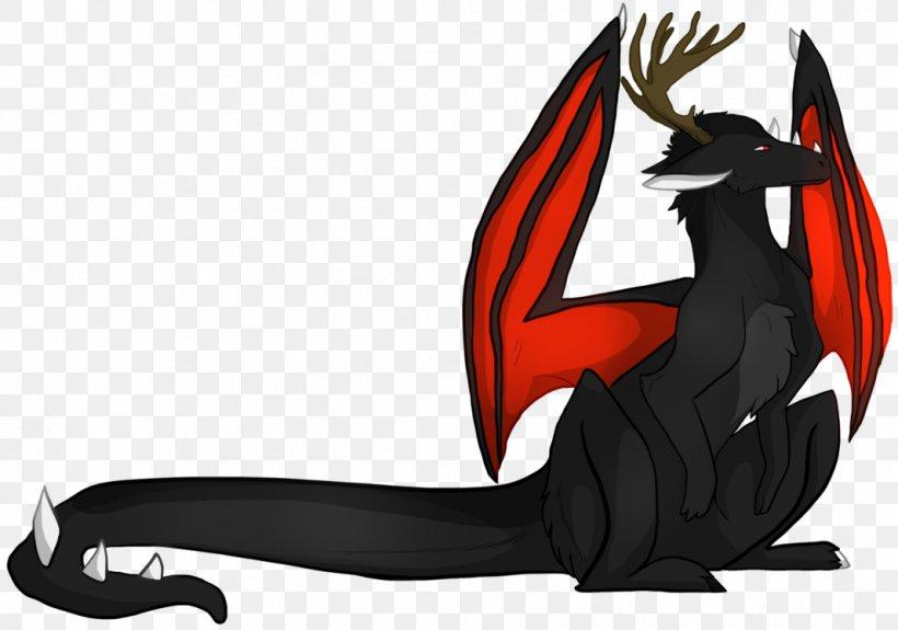 Dragon Cartoon Clip Art, PNG, 1067x749px, Dragon, Cartoon, Character, Fiction, Fictional Character Download Free