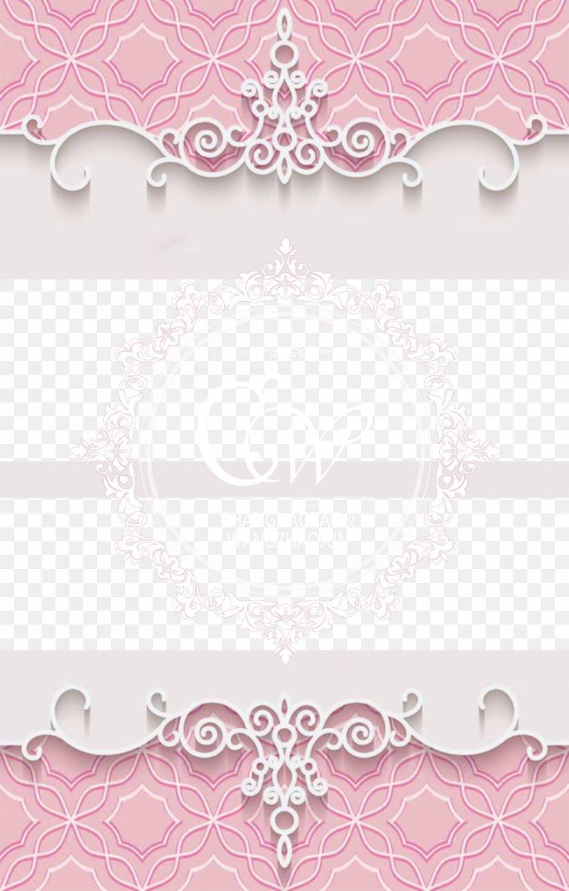 Paper Visual Arts Pink Pattern Png 2000x3132px Paper Art
