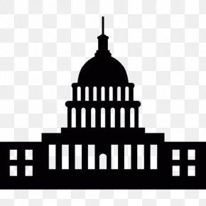 White House Photos - White House Icon PNG
