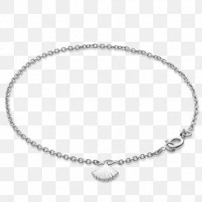 Jewellery - Bracelet Jewellery Earring Gold Gourmette PNG
