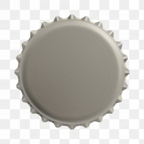 Vector Beer Cover - Beer Euclidean Vector Heineken Bottle Cap PNG