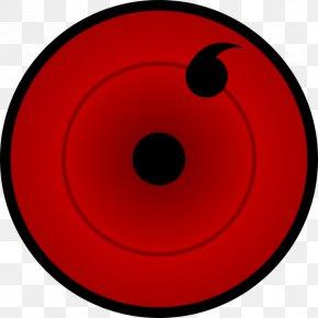Classics - Sasuke Uchiha Itachi Uchiha Sharingan Clan Uchiha Tomoe PNG