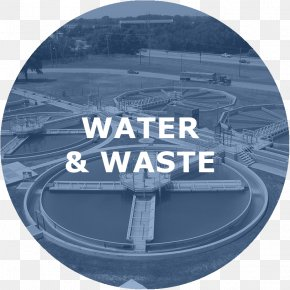 Water - Water Filter Water Treatment Wastewater Drinking Water PNG