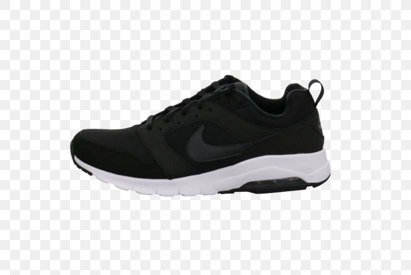 Men's Footwear | Shoes & Trainers | JD Sports