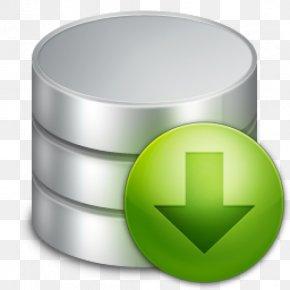 Hyderabad - Database Download PNG
