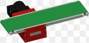 Conveyor System Conveyor Belt Elmotec AG Machine Information PNG