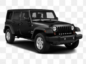 Jeep - Jeep Chrysler Sport Utility Vehicle Car Dodge PNG