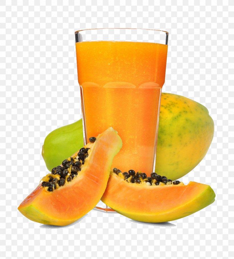 Orange Juice Milkshake Apple Juice Dal Png 1080x1195px Juice Apple Juice Carrot Juice Concentrate Dal Download