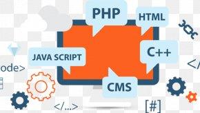 Web Design - Web Development Web Design Web Application Software Development PNG