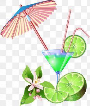 Cocktail - Cocktail Juice PNG