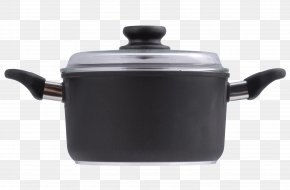 Cooking Pan Image - Cookware And Bakeware Cooking Cajun Cuisine Kitchen Utensil PNG