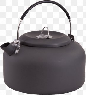 Kettle Image - Kettle Electric Water Boiler Teapot Boiling Cauldron PNG