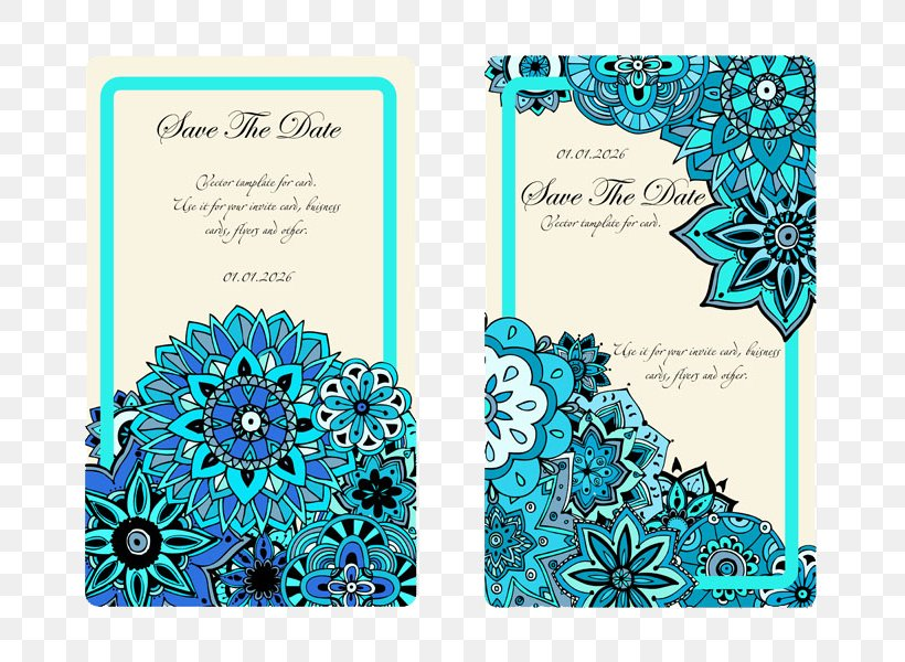Wedding Invitation Png 800x600px Wedding Invitation Aqua