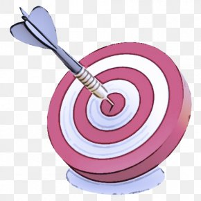 Spiral Precision Sports - Arrow PNG