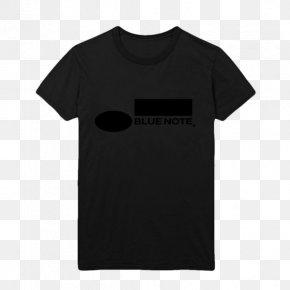 T-shirt - T-shirt Clothing Raglan Sleeve PNG