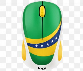 Computer Mouse - 2018 World Cup Computer Mouse Argentina National Football Team Logitech Wireless Keyboard PNG