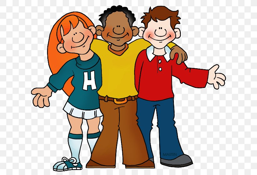 Middle School National Secondary School Student High School Clip Art Png 648x559px Middle School Area Artwork