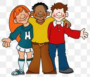 Student - Middle School National Secondary School Student High School Clip Art PNG