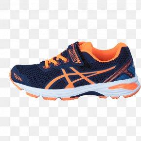 Adidas - Sneakers ASICS Shoe Adidas Clothing PNG