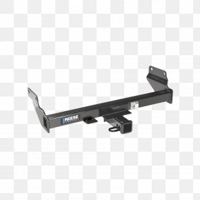 Tow Hitch - Bumper Car Tow Hitch Jeep Grand Cherokee Jeep Wrangler PNG