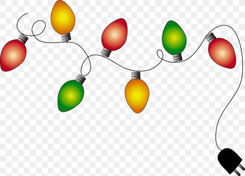 Christmas Lights Clip Art.Christmas Lights Clip Art Png 1600x1148px Christmas
