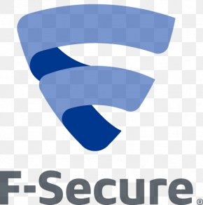 F-Secure Anti-Virus Computer Security Antivirus Software Malware PNG