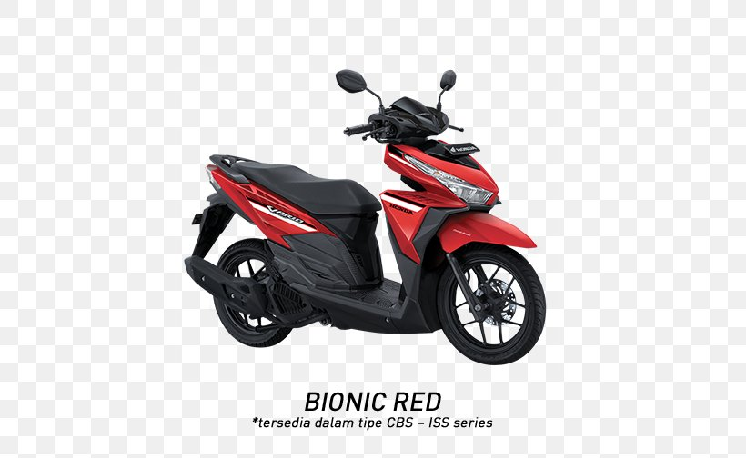 honda vario 125 fuel injection motorcycle png 515x504px honda automotive exterior automotive lighting brake car download honda vario 125 fuel injection