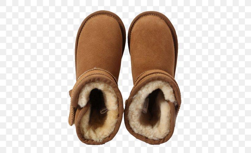 Slipper Snow Boot Shoe, PNG, 500x500px, Slipper, Boot, Designer, Footwear, Fur Download Free