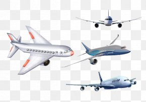 Airplane Aircraft Image Flight Clip Art PNG