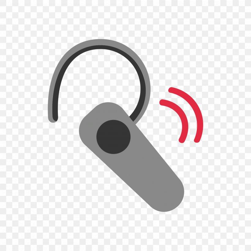 Bluetooth Xbox 360 Wireless Headset Headphones, PNG, 2000x2000px, Bluetooth, Brand, Handsfree, Hardware Accessory, Headphones Download Free